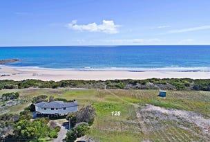 128 Bell Buoy Beach Road, Low Head, Tas 7253