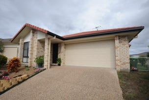 17 Daniels Close, South Grafton, NSW 2460