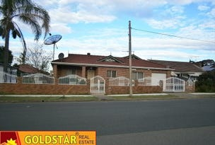 2A Roebuck Street, Cabramatta, NSW 2166