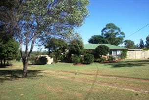 Laidley Heights, address available on request