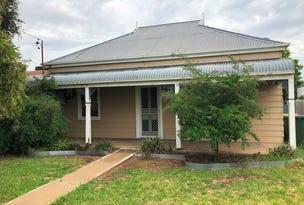 202 Warren Road, Gilgandra, NSW 2827