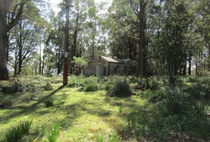 Lot / DP75 Mount Darragh Road, Cathcart, NSW 2632