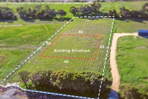 Lot 46 Wandering Drive, North Dandalup, WA 6207