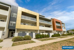 95/1 Dunphy Street, Wright, ACT 2611