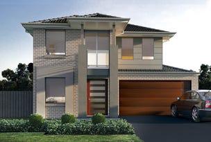 Lot 16 Berrima Street, Tullimbar, NSW 2527