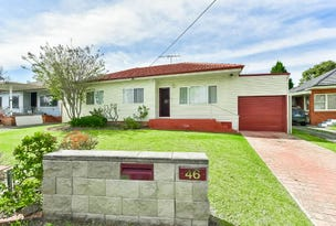 46 Paterson Street, Campbelltown, NSW 2560