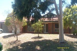3 Coolibah Avenue, Craigmore, SA 5114