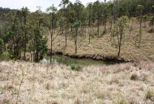 Lot 110 Blackbutt Creek Road, Linville, Qld 4306