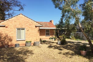 15 Guildford Street, Clearview, SA 5085
