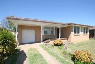 2 Malvern Avenue, Orange, NSW 2800