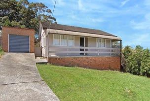 9 Gillard Place, Berkeley, NSW 2506