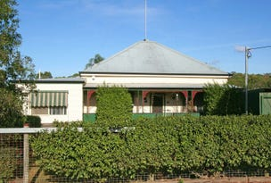 1 Neath Road, Neath, NSW 2326