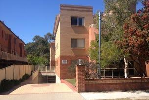 10/33-37 Livingstone Road, Lidcombe, NSW 2141