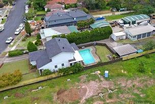 30 Lindsay Street, Wentworthville, NSW 2145