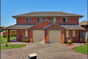 1a Courigal Street, Lake Haven, NSW 2263