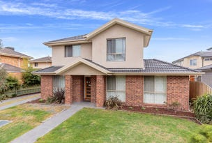 67  Marshall Avenue, Clayton, Vic 3168