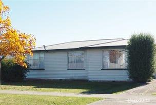 47 Arthur Street, George Town, Tas 7253