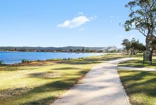 2/5 Ferry Road, Ettalong Beach, NSW 2257