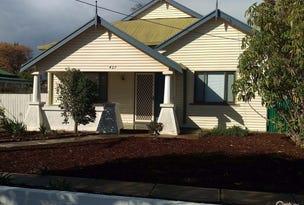 427 The Terrace, Port Pirie, SA 5540