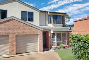 44/26-32 Rance Road, Werrington, NSW 2747