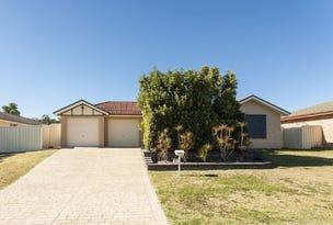 17 Grevillea Drive, Medowie, NSW 2318