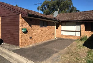 83/36 Ainsworth Crescent, Wetherill Park, NSW 2164
