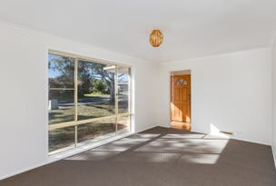 60 Pennington Crescent, Calwell, ACT 2905