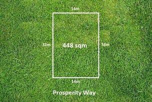 4 Prosperity Way, Roxburgh Park, Vic 3064