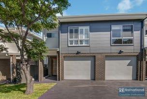 47 Lake Entrance Road, Oak Flats, NSW 2529