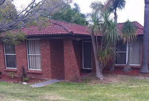 35 Coachwood Drive, Albion Park Rail, NSW 2527