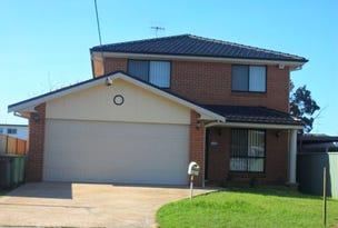 14A Boondilla Road, The Entrance, NSW 2261