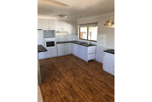 Quilpie, address available on request