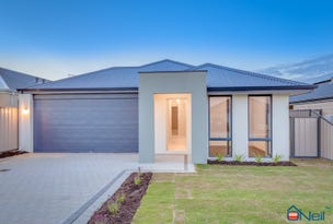 22 Torino Crescent, Piara Waters, WA 6112