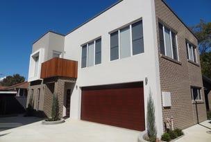 3 340A HOWICK STREET, Bathurst, NSW 2795