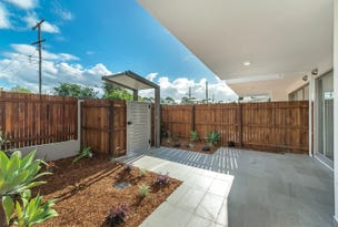 4/15 Roseglen Street, Greenslopes, Qld 4120
