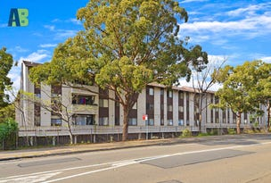 75/81 MEMORIAL AVE, Liverpool, NSW 2170