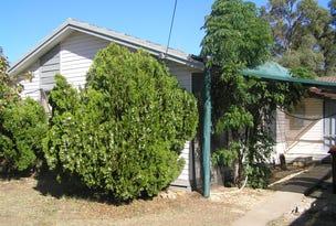 38 Hughes Street, Tatura, Vic 3616