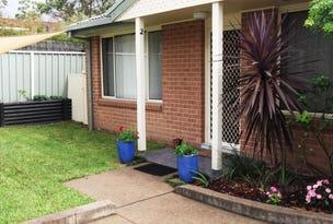 2/23 Coachwood Drive, Medowie, NSW 2318
