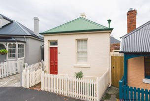 49 Runnymede Street, Battery Point, Tas 7004