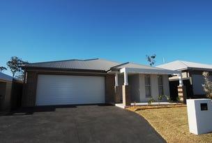 32 Beam Street, Vincentia, NSW 2540