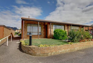 4-6 New West Road, Port Lincoln, SA 5606