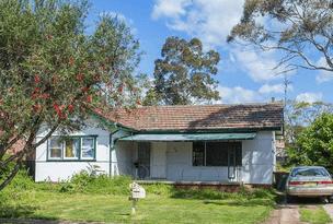 49 Boronia Street, South Wentworthville, NSW 2145