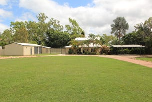 5 Phylis Court, Alice River, Qld 4817