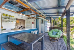38 Archer Street, South Grafton, NSW 2460