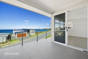 1/11 Northpoint Place, Kiama, NSW 2533