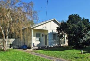 19 Turner Street, Wonthaggi, Vic 3995