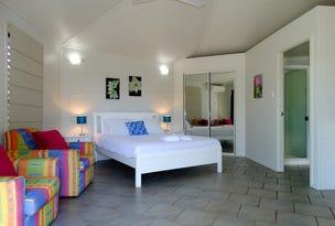 Unit 3 Kohuna Resort, Bucasia, Qld 4750