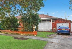 198 Queen Victoria Street, Bexley, NSW 2207