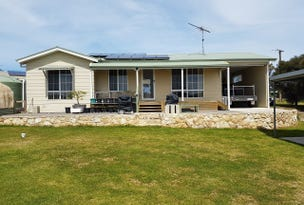 Lot 50 Beach Crescent, Baudin Beach, SA 5222