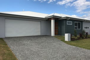 2/39 Cavalry Way, Sippy Downs, Qld 4556